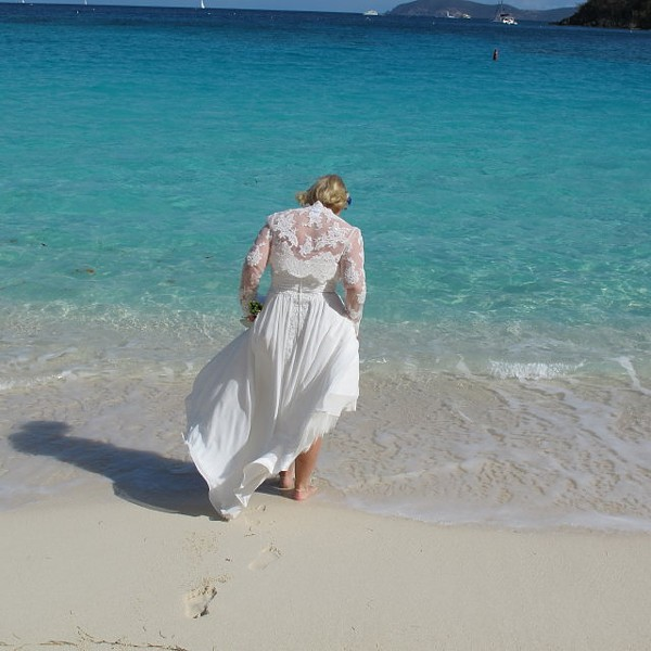 barefoot-st-john-beach-wedding